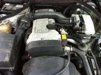 Mercedes W124 Разборочный номер X9012 #4