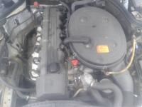 Mercedes W124 Разборочный номер L4423 #4