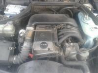 Mercedes W124 Разборочный номер L4483 #4