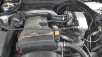 Mercedes W124 Разборочный номер 48853 #5