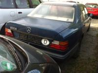Mercedes W124 Разборочный номер 49278 #1