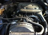 Mercedes W124 Разборочный номер X9428 #4