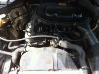 Mercedes W124 Разборочный номер X9434 #4