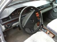 Mercedes W124 Разборочный номер X9490 #3