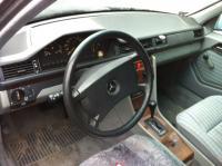 Mercedes W124 Разборочный номер 49888 #3