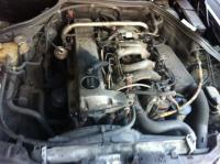 Mercedes W124 Разборочный номер 50188 #4