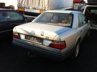 Mercedes W124 Разборочный номер X9801 #1