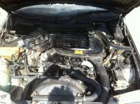 Mercedes W124 Разборочный номер 50896 #4