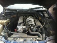 Mercedes W124 Разборочный номер L5355 #4