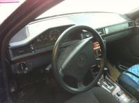 Mercedes W124 Разборочный номер 53093 #3