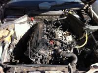 Mercedes W124 Разборочный номер 53624 #3