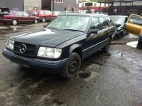 Mercedes W124 Разборочный номер 53769 #1