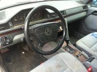 Mercedes W124 Разборочный номер 53965 #3