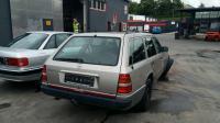 Mercedes W124 Разборочный номер 54399 #2