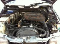 Mercedes W124 Разборочный номер 54439 #3