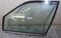 Стекло боковой двери Mercedes W140 Артикул 51029156 - Фото #1