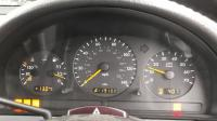 Mercedes W163 (ML) Разборочный номер 50646 #9