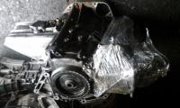 Поршень с шатуном Mercedes W168 (A) Артикул 900072713 - Фото #1