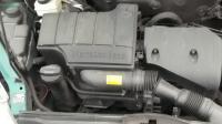 Mercedes W168 (A) Разборочный номер 46225 #7