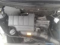 Mercedes W168 (A) Разборочный номер 46327 #4