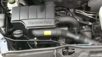 Mercedes W168 (A) Разборочный номер 46509 #5