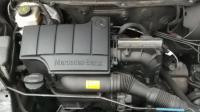 Mercedes W168 (A) Разборочный номер 46930 #6
