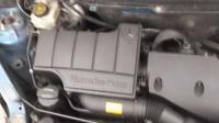 Mercedes W168 (A) Разборочный номер 47437 #4