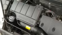 Mercedes W168 (A) Разборочный номер 47555 #4