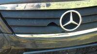 Mercedes W168 (A) Разборочный номер 48159 #5
