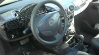 Mercedes W168 (A) Разборочный номер 48159 #6