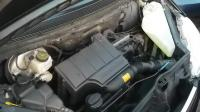 Mercedes W168 (A) Разборочный номер W8642 #6