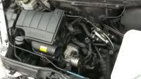 Mercedes W168 (A) Разборочный номер W8702 #5