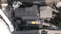 Mercedes W168 (A) Разборочный номер 48935 #4