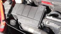 Mercedes W168 (A) Разборочный номер W8921 #4