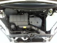 Mercedes W168 (A) Разборочный номер 50040 #4