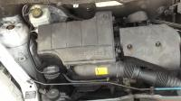 Mercedes W168 (A) Разборочный номер 50217 #4