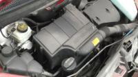 Mercedes W168 (A) Разборочный номер 50462 #6