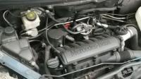 Mercedes W168 (A) Разборочный номер 50522 #7
