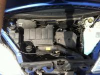 Mercedes W168 (A) Разборочный номер 50538 #4