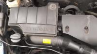 Mercedes W168 (A) Разборочный номер W9396 #4