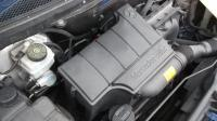 Mercedes W168 (A) Разборочный номер W9607 #4
