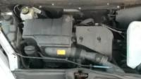 Mercedes W168 (A) Разборочный номер W9649 #5