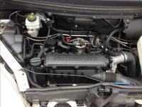 Mercedes W168 (A) Разборочный номер W9771 #3