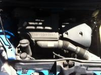 Mercedes W168 (A) Разборочный номер S0594 #4