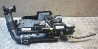 Корпус воздушного фильтра Mercedes W169 (A) Артикул 51560847 - Фото #1