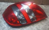 Фонарь Mercedes W169 (A) Артикул 51572119 - Фото #1