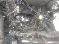 Mercedes W169 (A) Разборочный номер 48073 #4