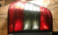 Фонарь Mercedes W202 Артикул 1132767 - Фото #1