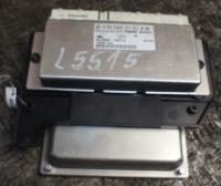Блок управления Mercedes W202 Артикул 51057492 - Фото #1