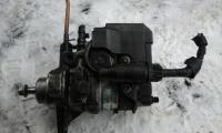 ТНВД Mercedes W202 Артикул 51165035 - Фото #1